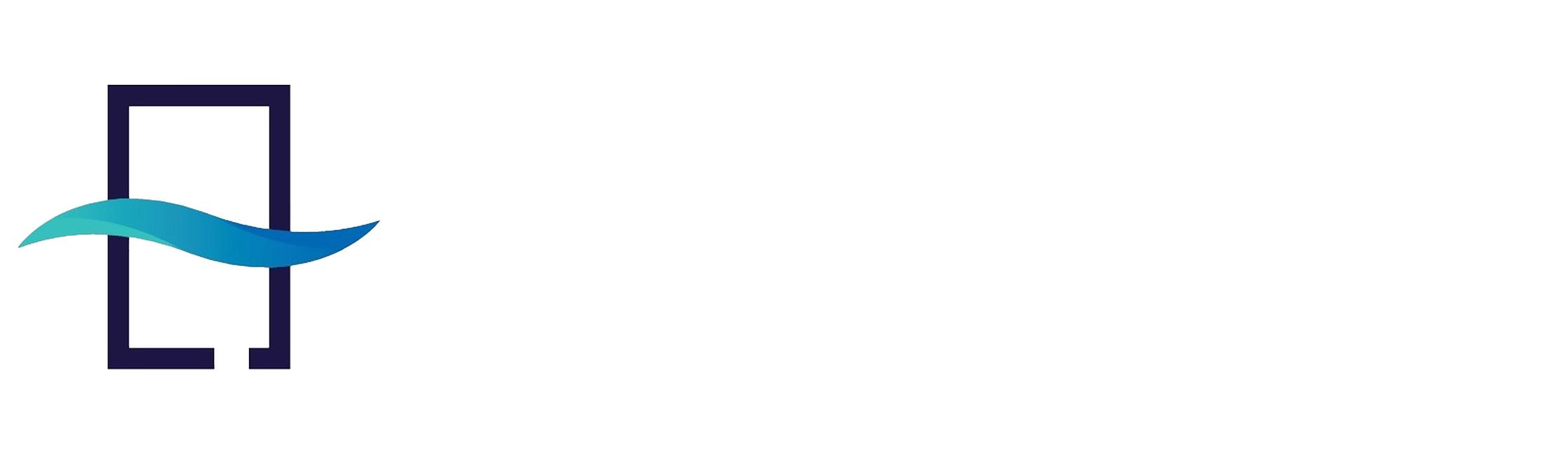 Vonkajšie I Exteriérové žalúzie I Roll&Styl Plus s.r.o.